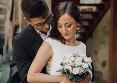 Braut Yentl